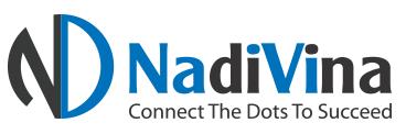NADIVINA CO.,LTD